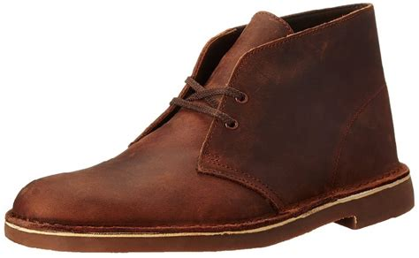 Clarks Chuka 10 best chukka boots 2018 footwear top