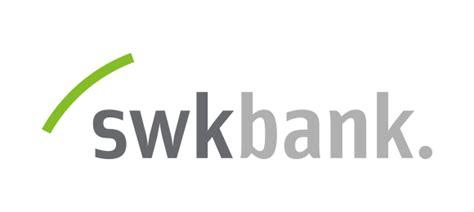 swk bank kredit ohne schufa swk bank kredit erfahrungen test january 2019