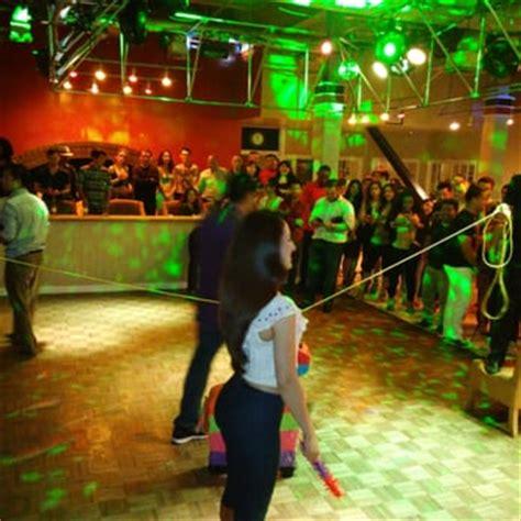 Pch Club - pch club 15 photos 25 reviews lounges long beach ca phone number yelp