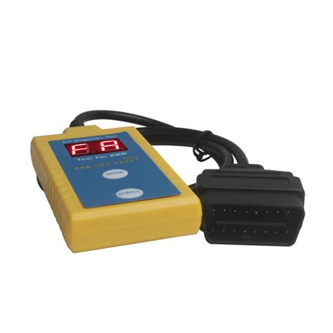 airbag reset tool bmw bmw b800 airbag scan reset tool bella auto co ltd