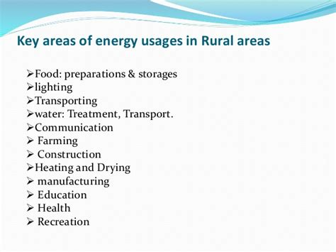 consumption pattern meaning in hindi ret leccture 2 energy scenario in rural india