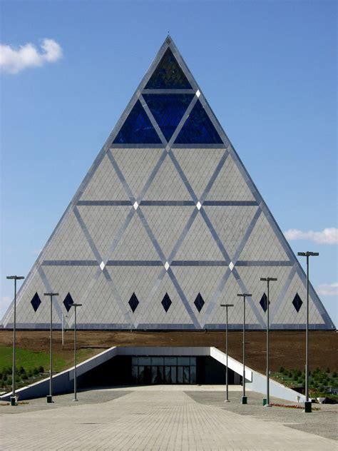 illuminati pyramids the essential guide to modern pyramids atlas obscura