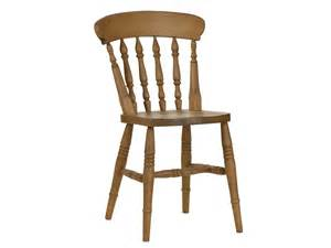 Back Chair Beech Spindle Low Back Chair Lpc Furniture