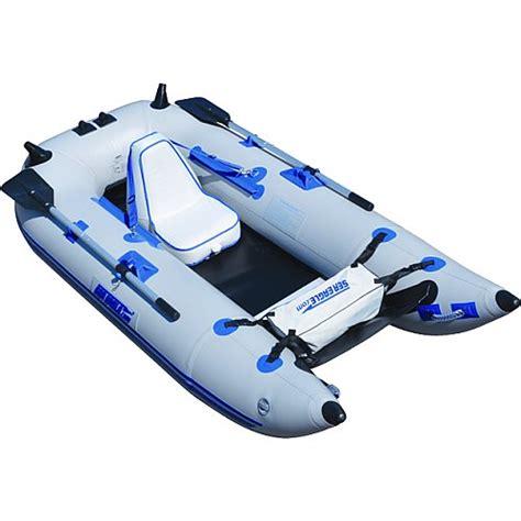 maxxon inflatable pontoons buy low price maxxon inflatables pontoon tube pt 16 25