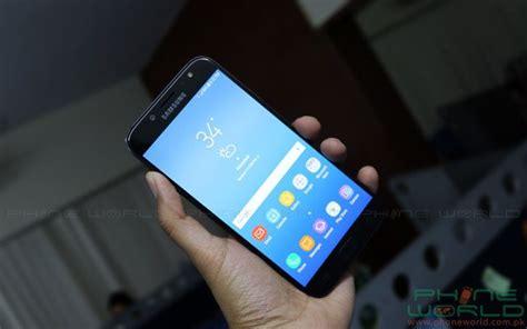 Squishi For Samsung J5 Pro samsung galaxy j5 pro 2017 review phoneworld