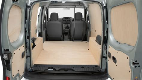 renault van interior accessories kangoo van vans vehicles renault ireland