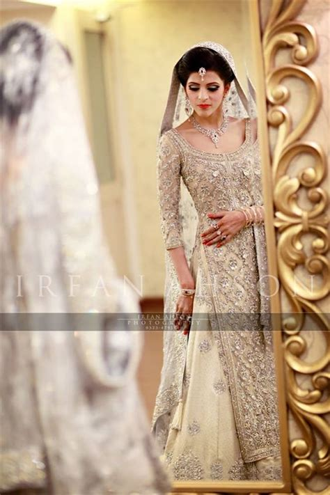 Modern Prairie Style by Latest Bridal Engagement Dresses Designs 2017 2018 Collection