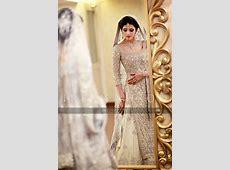 Latest Bridal Engagement Dresses Designs 2019-2020 Collection Indian Designer Bridal Dresses 2017
