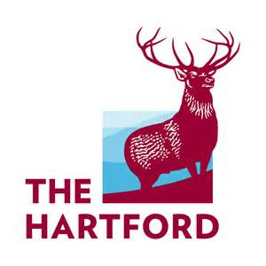 hartford home insurance shareholder pressure causes the hartford to exit the