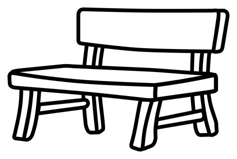 art work bench bench clip art free clipart panda free clipart images