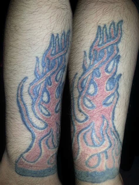 cover up tattoos on arm nyc s best cover up artist adal majestic nyc