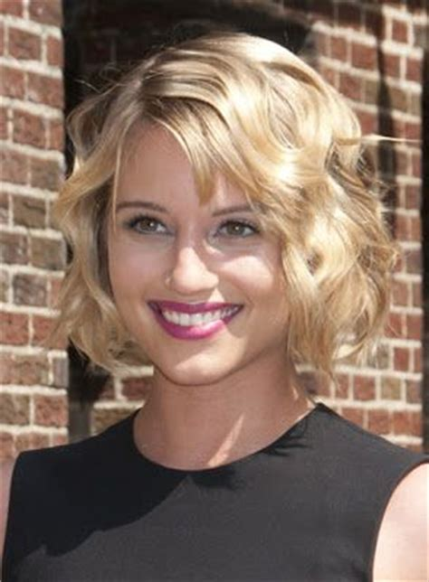 short scrunchy bob 21 best images about scrunched hairstyles on pinterest