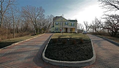 six acres bed and breakfast six acres bed and breakfast official black wall street
