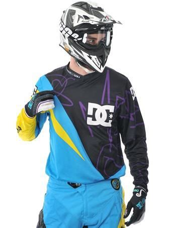 Baju Dc Robbie Maddison Sign the world s catalog of ideas