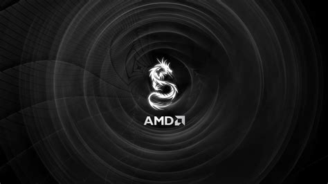 themes qmobile i5 free download 30 wallpapers 1920x1080 pcmasterrace