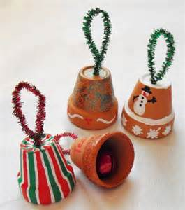 17 best ideas about christmas bells on pinterest xmas
