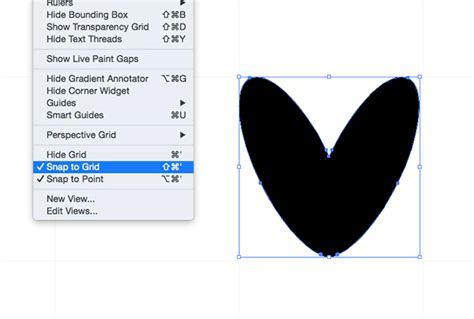 illustrator pattern lock how to create a christmas jumper pattern in illustrator