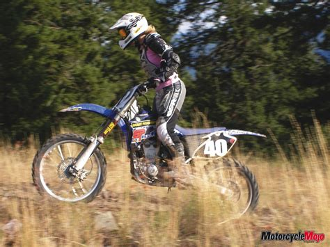 dirt bike trail vernon bc dirt biking trails and off roading trip adventures