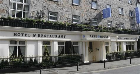 galway house park house hotel updated 2017 prices reviews galway ireland tripadvisor