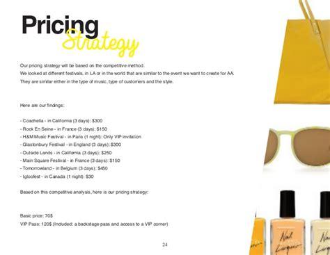 t shirt business plan template tshirt business plan dissertationcritique web fc2
