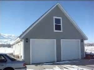 Barn Apartments Plans 26x36 workshop garage plans blueprints pdf download 9 99