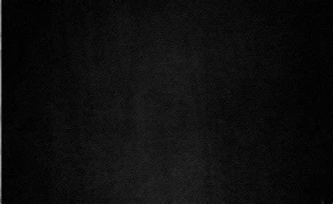 simple tumblr themes black background unfbigbang
