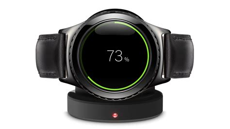 Samsung Gear S2 By Pasarhape samsung gear s2 the smartwatch with stylish design