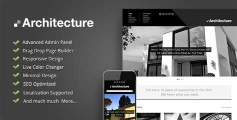 theme wordpress architecture 45 best architecture wordpress themes 2015 designmaz