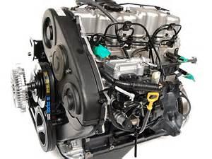 hyundai h1 h100 h200 td tdi motoren motorenteile motor
