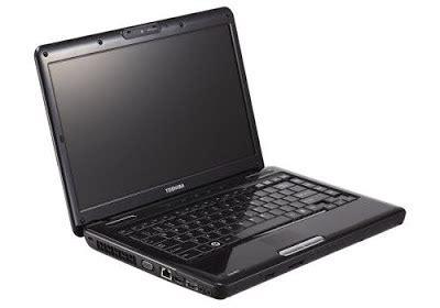 laptop infomation laptop toshiba satellite l510 b404