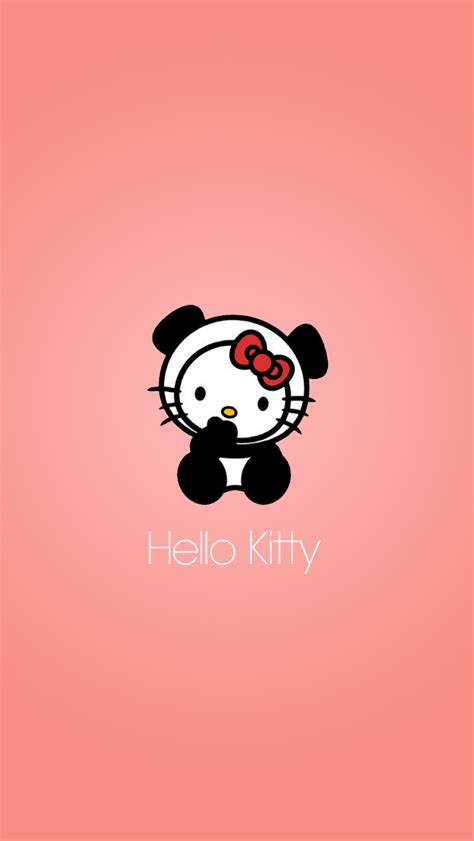 hello kitty nerd iphone wallpaper be linspired iphone backgrounds