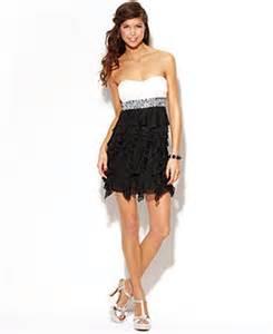 Buy new juniors dresses at macy s shop online at macys com for the
