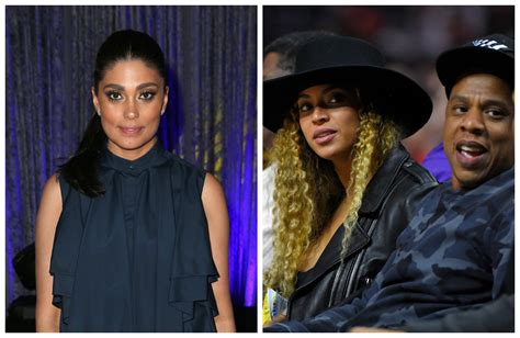 Rachel Roy Tells People She Is Not Becky Referenced In | rachel roy tells people she is not becky referenced in