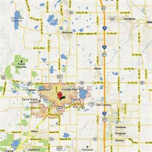 where is longmont colorado on a map some observations on steven bol garter snakes