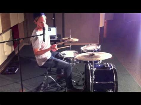 youtube drum pattern beginners four kick drum patterns drum lessons youtube