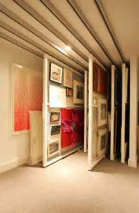 interior renovation collections house focused design