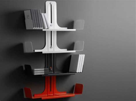 modern house bookshelf designs home design picture