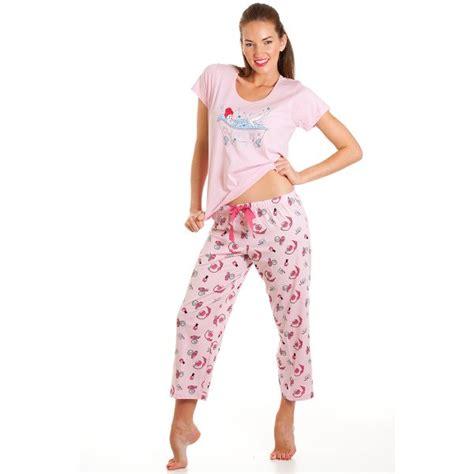Princess Pyjamas pered princess womens cotton pyjamas sizes 8 18