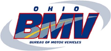 Bmv Number Search Ohio Bmv Locations