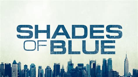 shades of blue shades of blue nbc com