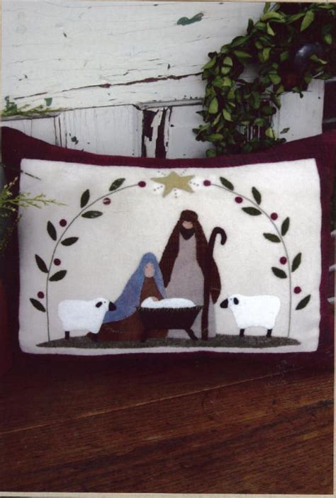 pattern hutch pigeon forge wool patterns and tables on pinterest