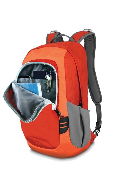 day hiking backpacks backpack tools