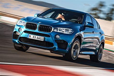 Auto Bild Sportscars Leserwahl by Bmw M4 Gts Und Bmw 3 0 Csl Hommage Als Auto Bild