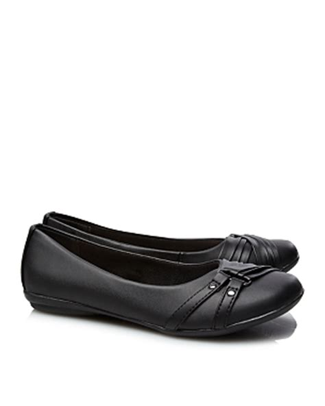 asda school shoes page not found