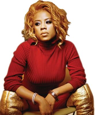 keisha cole current hair color keyshia cole new hair color in 2016 amazing photo