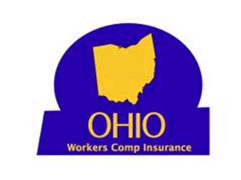 bureau workers comp workers compensation bureau of workers compensation