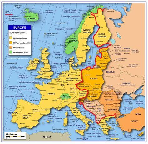 map of europe 1945 iron curtain iron curtain map curtain menzilperde net