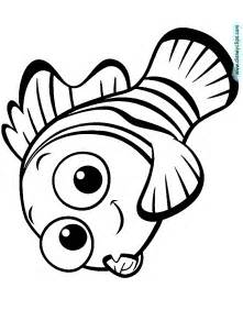 nemo coloring pages disney pixar finding nemo coloring pages disney coloring