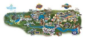 universal florida park map what universal orlando will look like in the summer of