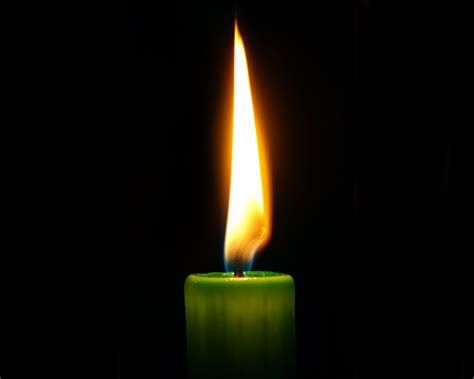 Burning Light In This Joyful Life Light Of The World